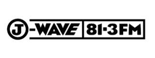 """J-wave 夜明けのテーマ """"Dawn"""""""
