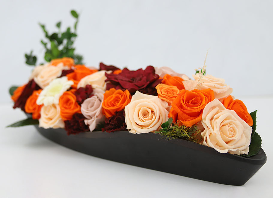 what-are-preserved-roses-verdissimo.jpg