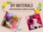 01-03-banner-DIY MATERIALS-business.jpg