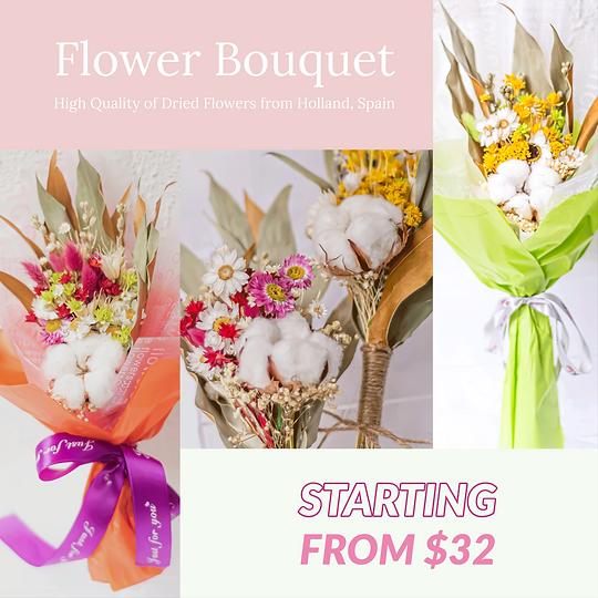 Banner-website-driedflowerbouquet (2).pn