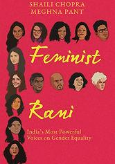 FEMINIST RANI COVER copy.jpg