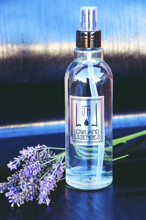 Lavendel - Hydrolat 250ml