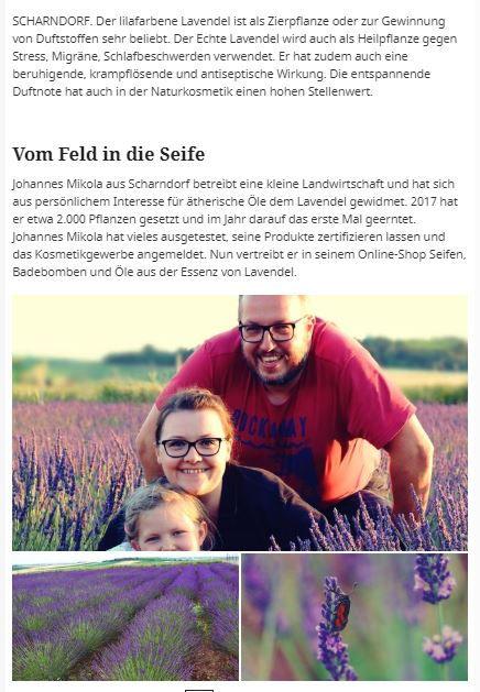 Bezirksblatt 24.06.2020 2.JPG