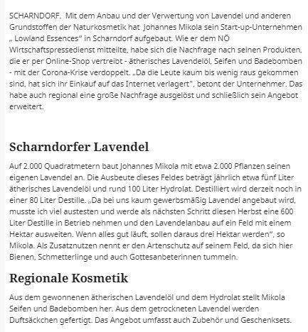 Bezirksblatt 24.06.2020 Michalka2.JPG