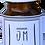 Thumbnail: ätherisches Lavendelöl 10 ml