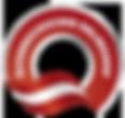 wko_oesterr-onlineshop_logo_RZ_283x267-7