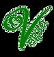 Vegan Symbol selbstgemacht.png