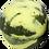 Thumbnail: Pixie Green - Bathbomb