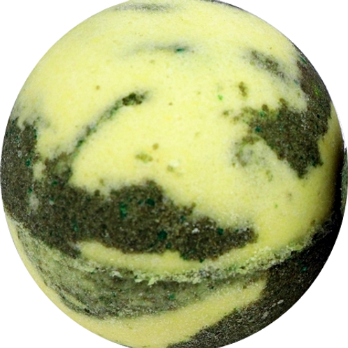 Pixie Green - Bathbomb