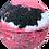 Thumbnail: Wild Cosmic - Bathbomb