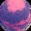 Thumbnail: Pinky Violet - Bathbomb