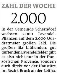 2000_Zahl_Bezirksblätter_24.07.2020.png