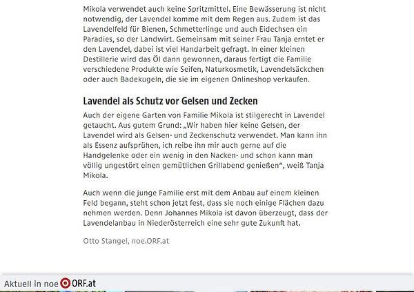 ORF_NÖ_Beitrag_14.07.20203.JPG
