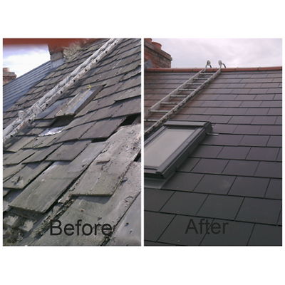 Before and After Roof Tiles.png