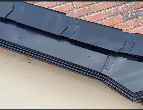 PVC Dry Verge System 2.jpg