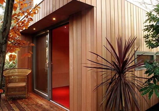 17-Wood-clad-garden-office-studio-space-