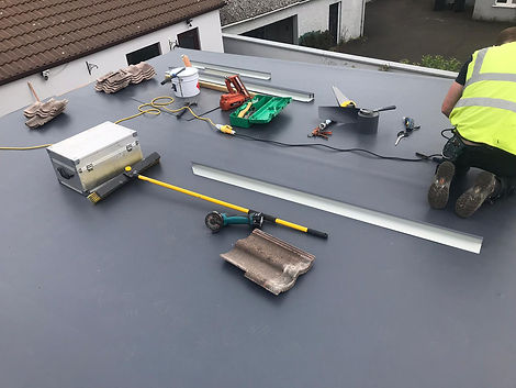 Paul Keenan Roofing Tools.jpg