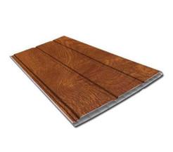 PVC Wood Effect.jpg