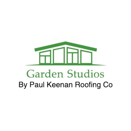 Garden Studio Logo Final.png
