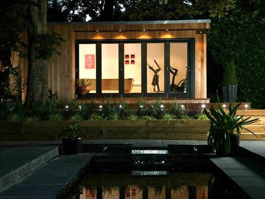 5-home-gym-contemporary-garden-room