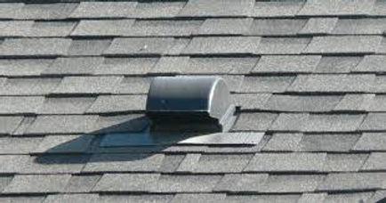 Roof Vents.jpeg