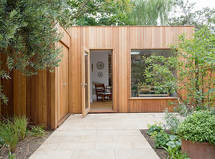 Garden Studio .jpg