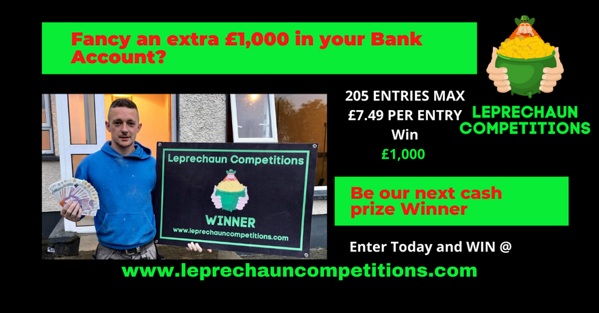 Win £1,000 Cash FB AD 2.png