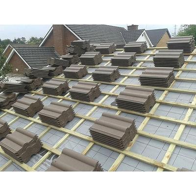 Roof Slates.jpg