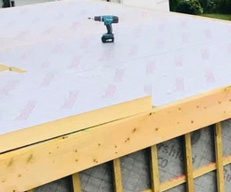 High performance Insulation boards.jpg