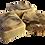 Thumbnail: Frankincense & Myrrh SOLD OUT