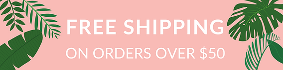 free shipping header.png