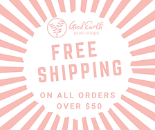 free shipping over $50.png