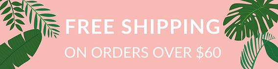 free shipping header (1).png