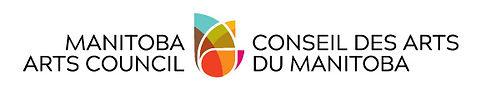 MAC_Logo-RGB_Colour-Hori.jpg