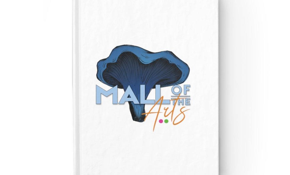 color logo/Journal - Blank