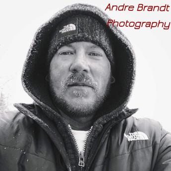 Andre Brandt Photograph
