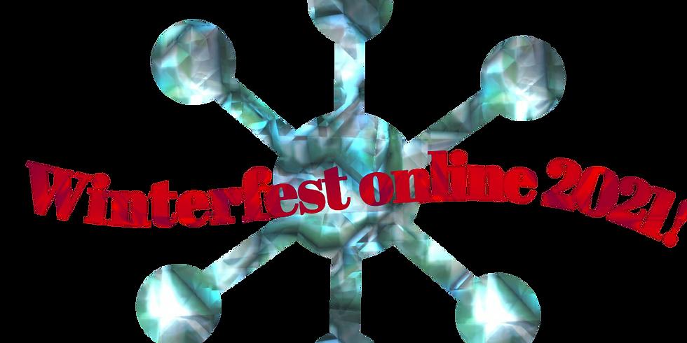 Winterfest 2021