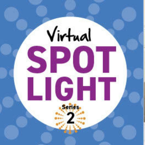 The Spotlight Series Continues! In Partnership with MTYP and FFAC