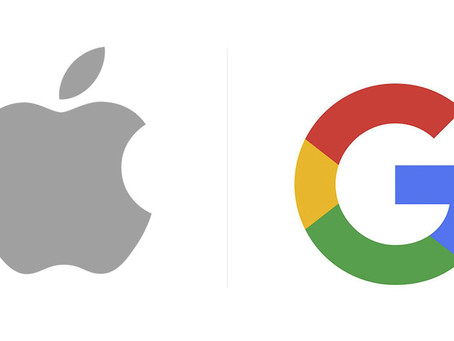 Google to pay Apple $15 billion so it remains the iPhone's default search engine