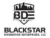 bde_logo - Calhoun Speaks.jpeg