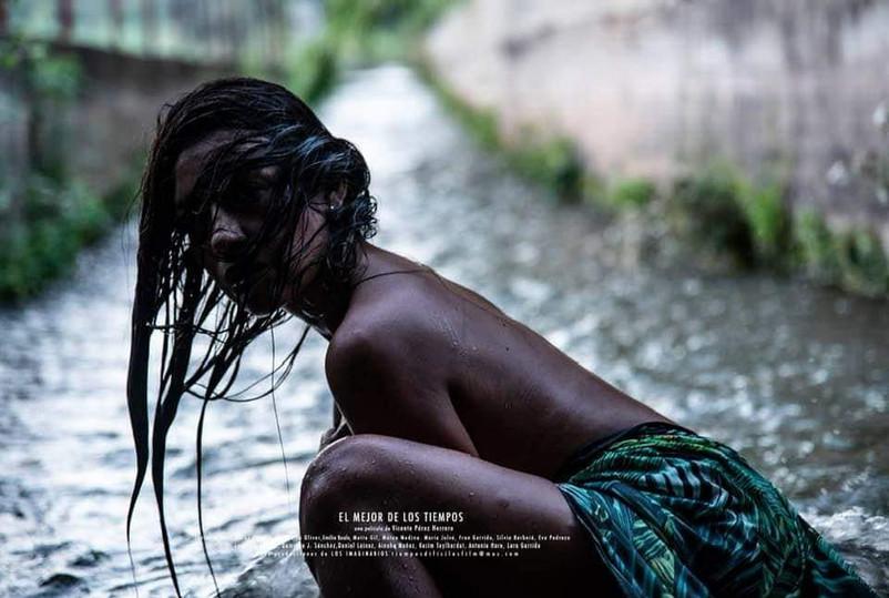 Karina Moscol actress ....jpg