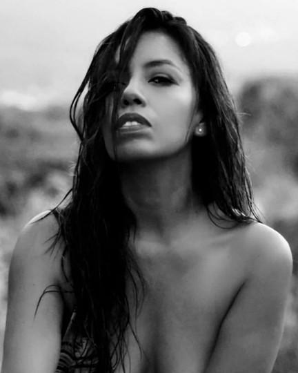 Karina Moscol acttrice.jpg