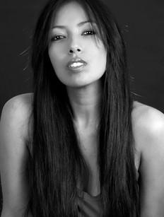 Karina Moscol -Actriz 2.jpg