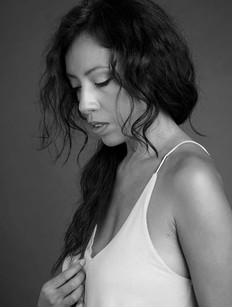 Karina Moscol
