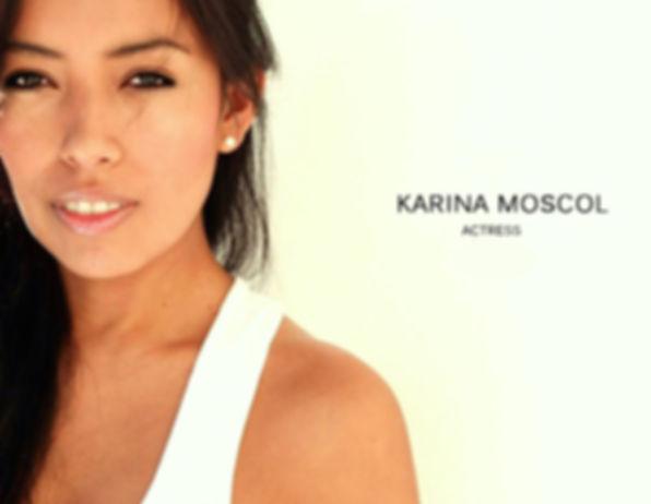 Karina Moscol- PERU.jpg