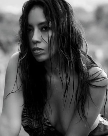 Karina Moscol actress.jpg