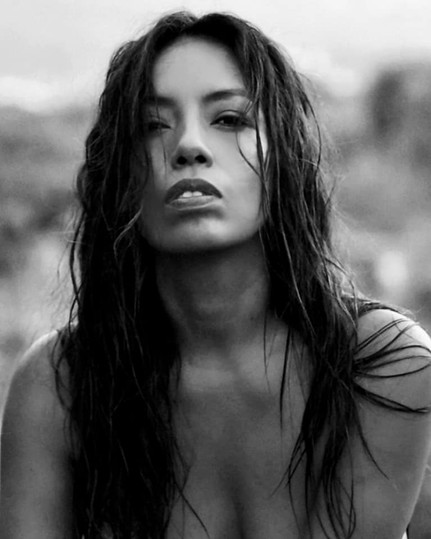 Karina Moscol actriz .jpg
