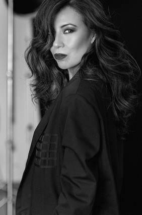 Karina Moscol .jpg