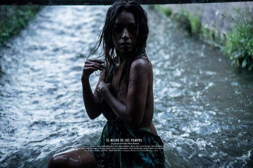 Karina Moscol actress ..jpg