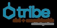 Tribe_Logo_CBD_Tagline_CMYK_header.png
